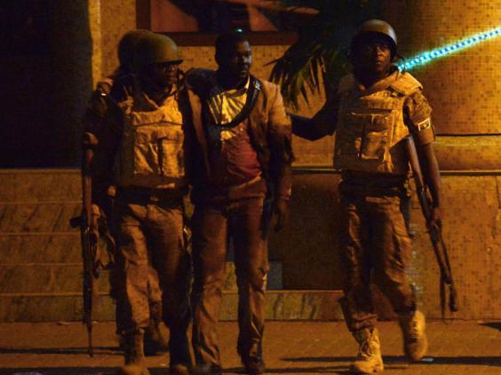Burkina-Faso-attack3.jpg