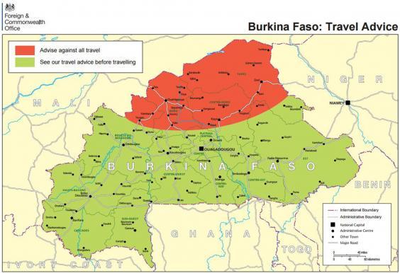 Burkina-Faso.jpg