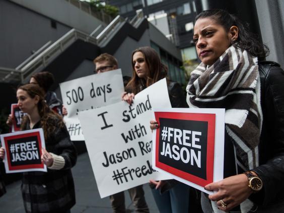 Jason-Rezaian-protest.jpg