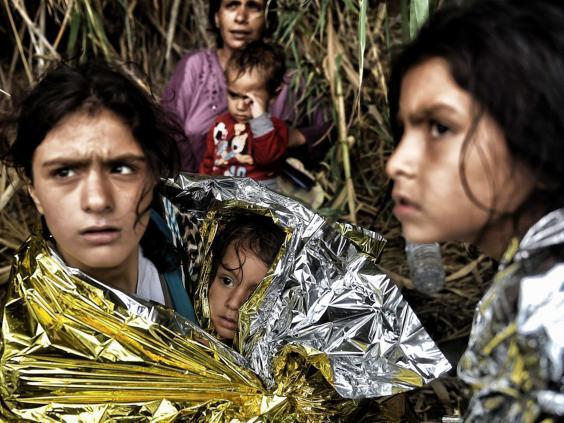 30-syrian-refugees-afp.jpg