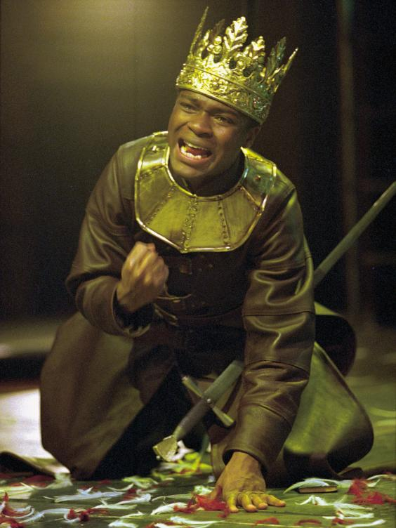 shakespeares henry v minor characters In some plays, accents are required of characters whose native language is not english the shakespeare pronunciation guide can help with these accents.