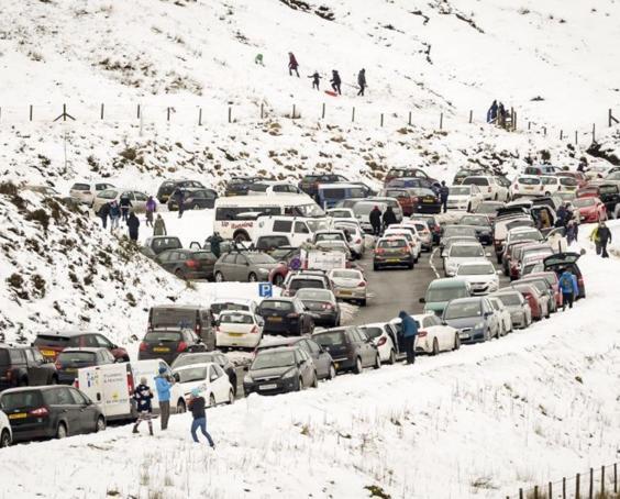 snow-traffic.jpg