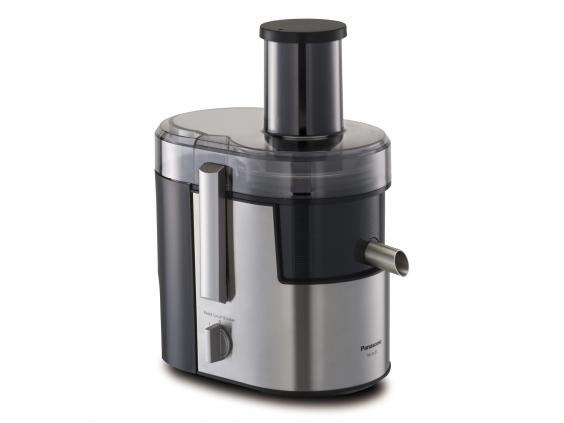 13 best juicers The Independent