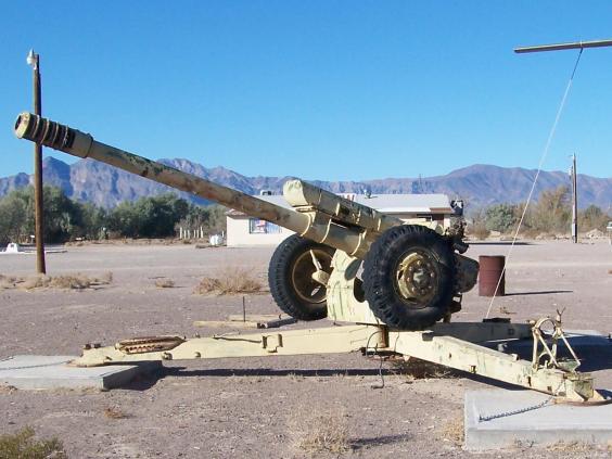 D30-howitzer-Mark-Holloway.jpg