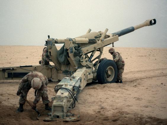 M198-Howitzer-wikipedia.jpg