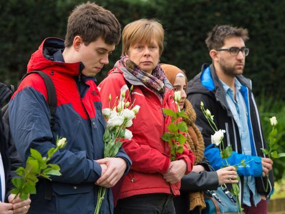 Refugee-memorial3.jpg