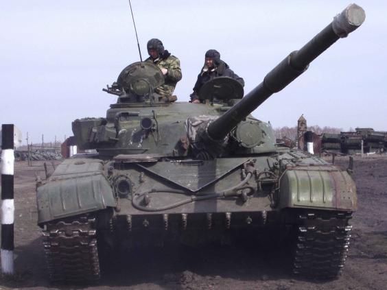 T-72-Ural-K-Aksoy.jpg