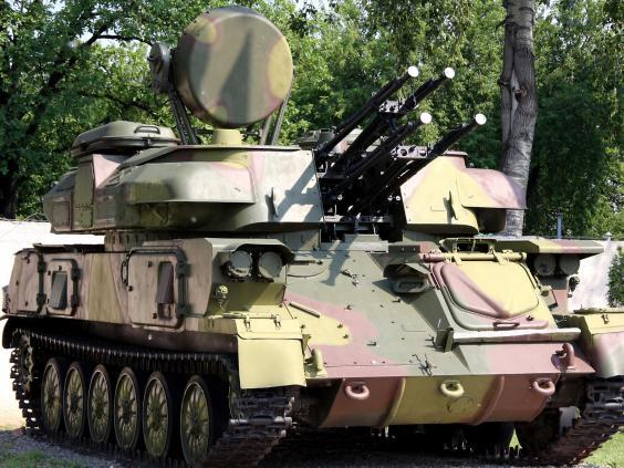 ZSU-23-4-Vitaly-V-Kuzmin.jpg