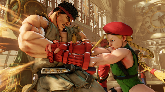 street-fighter-5.png