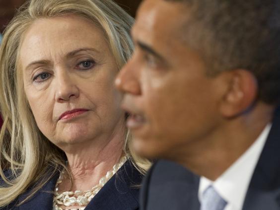 21-obama-clinton-get.jpg
