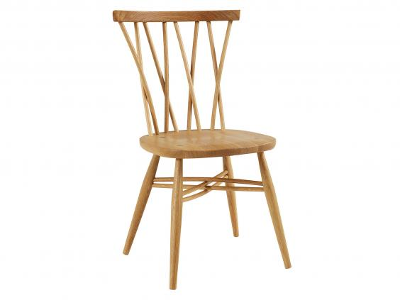 10 best dining chairs the independent for John lewis chinese furniture