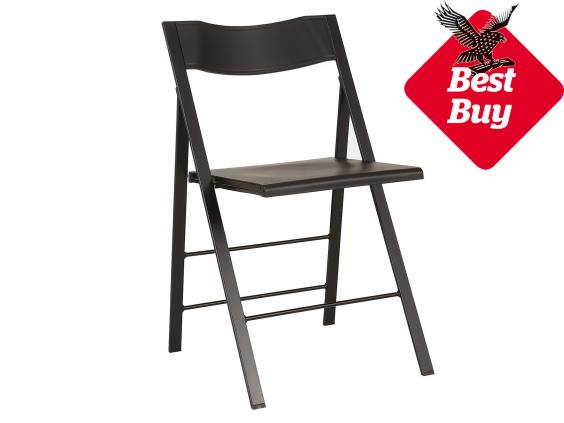 10 best dining chairs The Independent