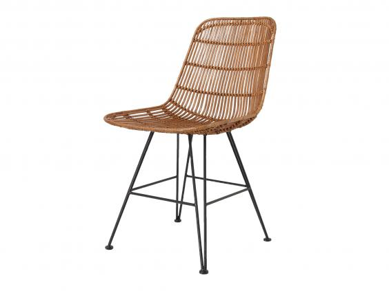 10 best dining chairs The Independent : Rockett St George rattan di from www.independent.co.uk size 564 x 423 jpeg 18kB