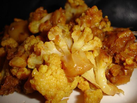 cauliflower-flickr-rovingl.jpg