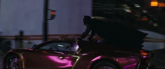 Suicide-Squad-Trailer-Batman-Cameo.jpg