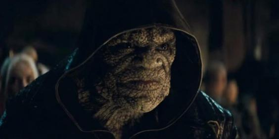adewale-akinnuoye-agbaje-is-unrecognizable-as-the-reptilian-killer-croc.jpg