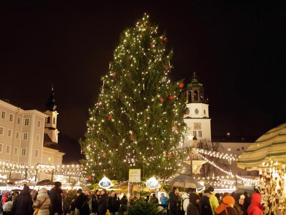 web-salzburg-christmas-market-getty.jpg