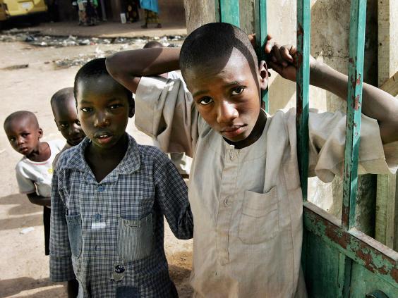 web-nigeria-poverty.jpg