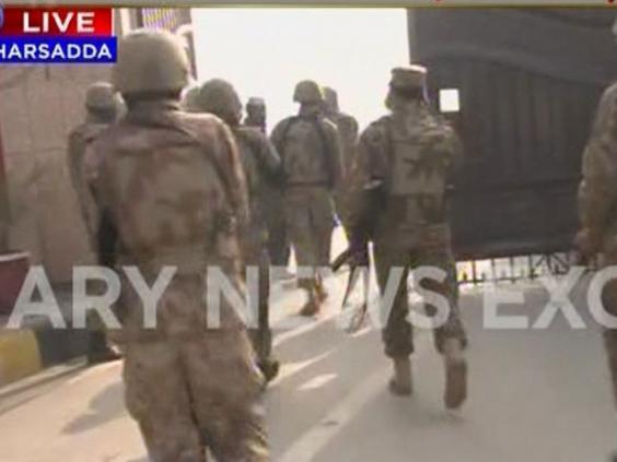 Pakistan-attack-2-REUT.jpg