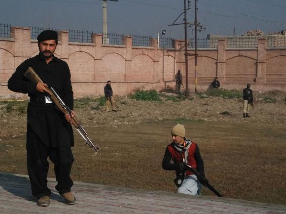 Pakistan-attack-AFP.jpg