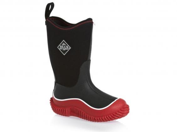muck-boot-wellington-boots.jpg