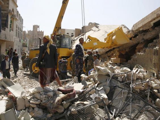 yemen--air-strike-AP.jpg