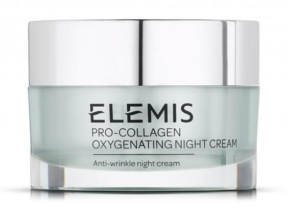 pro-collagen.jpg