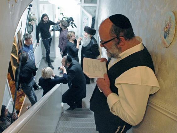 pg-34-hasidic-jews-4.jpg