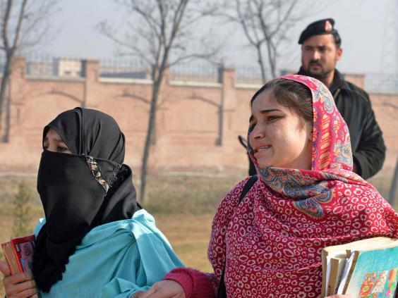 pg-21-pakistan-4-getty.jpg