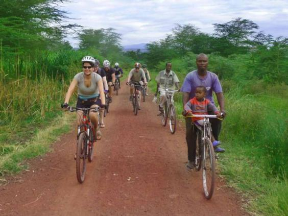 adventure-cycling-exodus.jpg