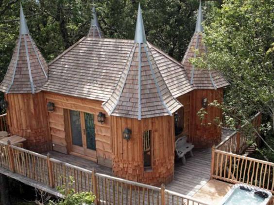 treehouse-france.jpg