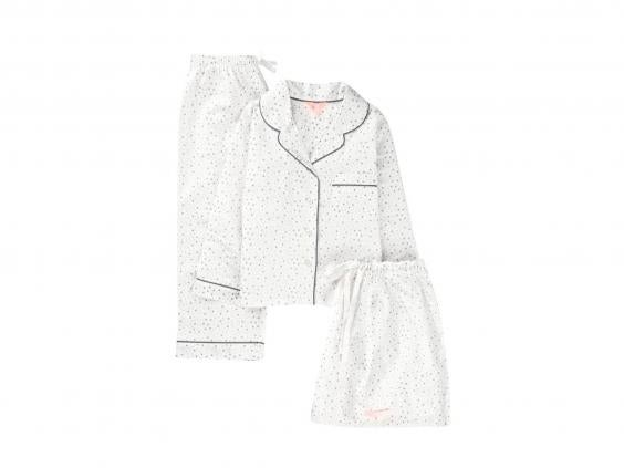 14 best kids' pyjamas | The Independent