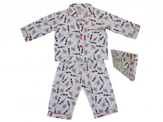 Monty-Pyjamas.jpg