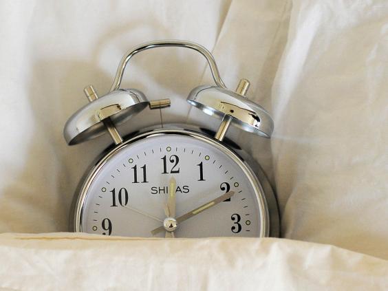 alarmclock2.jpg