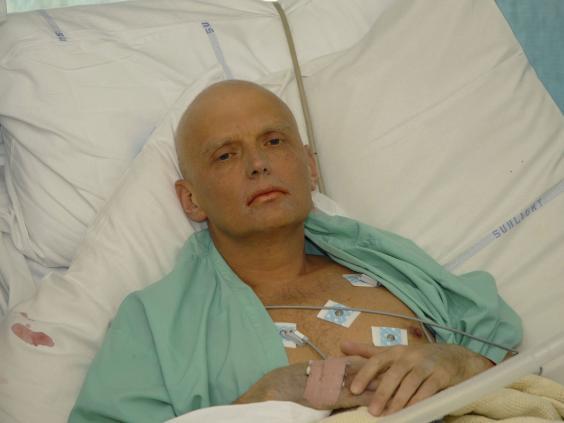 Litvinenko-Getty.jpg