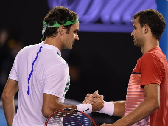 Roger-Federer-Grigor-Dimitrov.jpg
