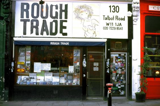 Rough-Trade.jpg