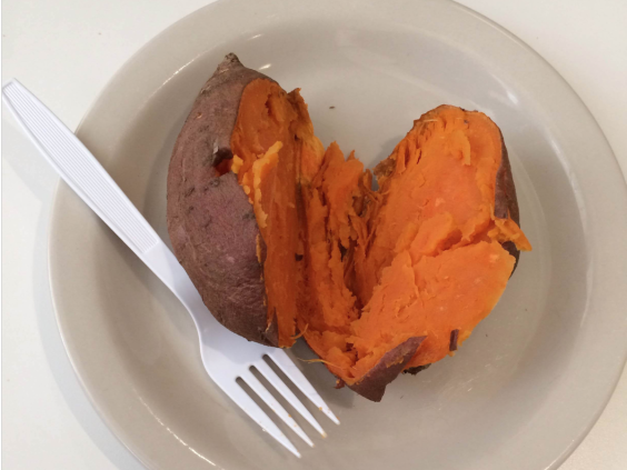 Grilled-sweet-potato.jpg