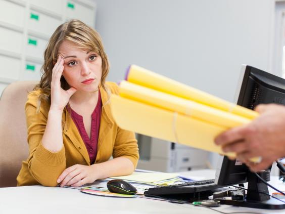 Stressed-woman-at-work.jpg