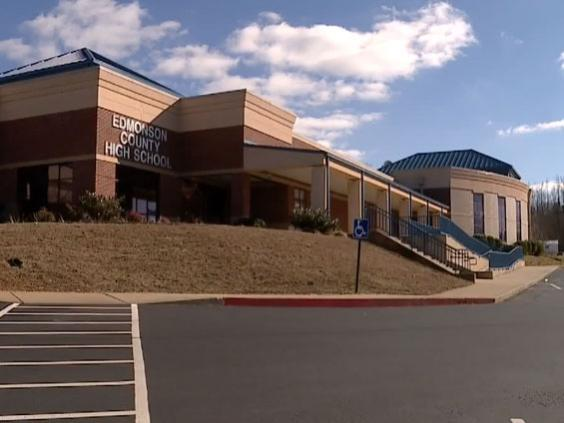 edmonson-county-school.jpg