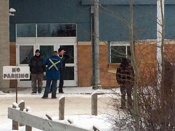 Canada-school-shooting2.jpg