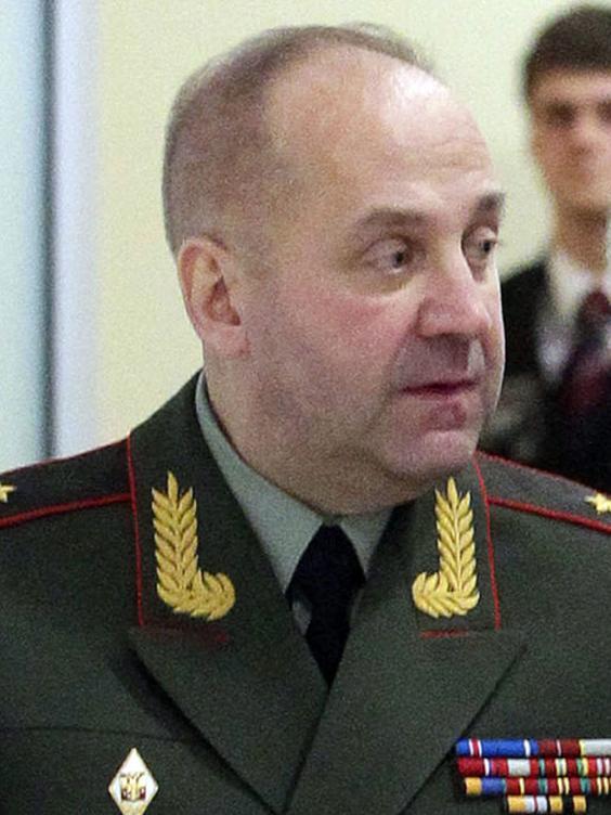 Igor-Sergun.jpg