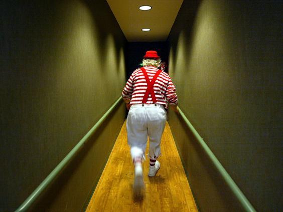 clown-getty.jpg