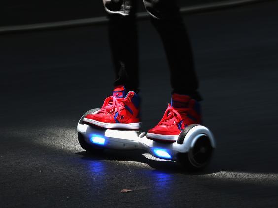 hoverboard-getty.jpg