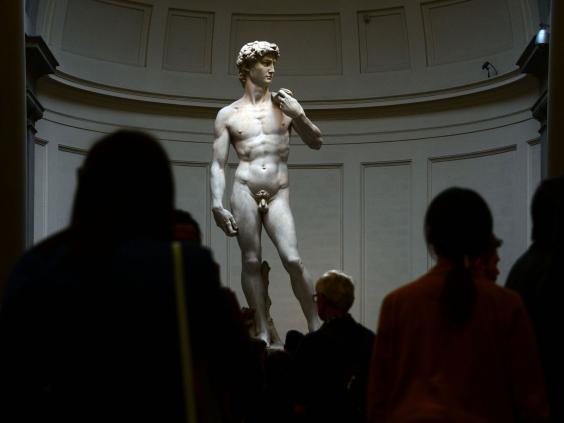 3-david-statue-afpget.jpg