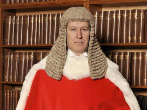 6-justice-jackson.jpg