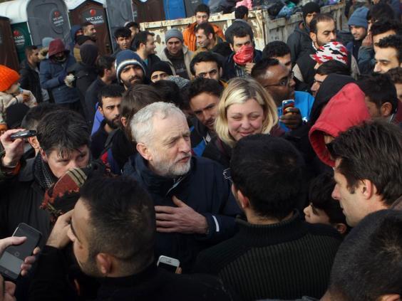 3-jeremy-corbyn-pa.jpg