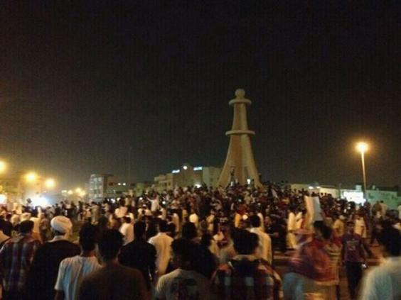 30-qatif-protest-afpget.jpg