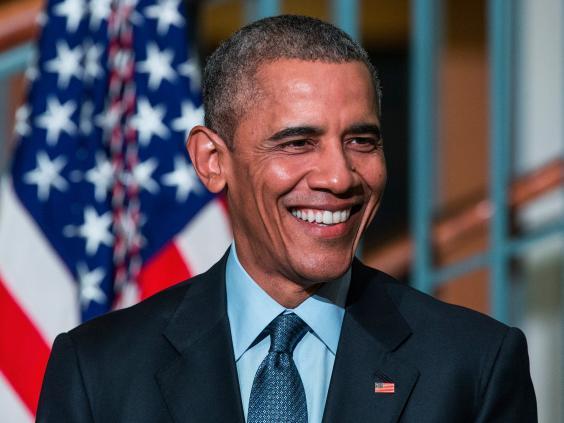 obama-charisma-getty.jpg