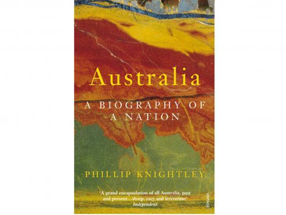 Australia-biography-of-a-na.jpg